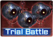 BattleRaid Trial Battles Test Turret Alpha.png
