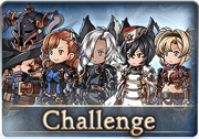 Challenge Second Advent 1.png