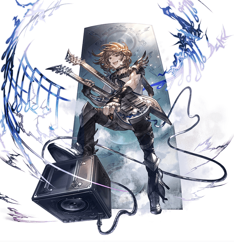 Rising Force gran.png