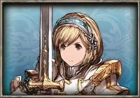 Holy Saber djeeta icon.jpg