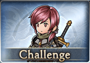 Challenge Teardrop in the Sand 1.png