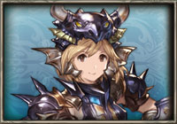 Dragoon djeeta icon.jpg