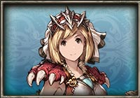 Warrior djeeta icon.jpg