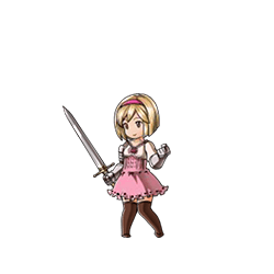 Farer of the Skies (Djeeta) SD2.png