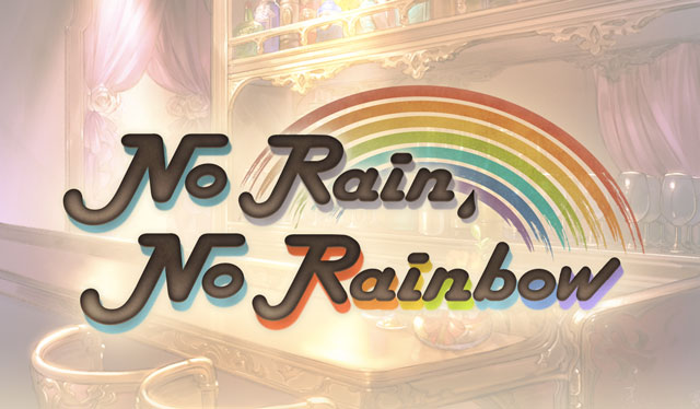 No Rain, No Rainbow top.jpg