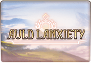 BattleRaid Auld Lanxiety Solo Thumb.png
