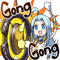 G-point Lyria Gong Gong
