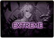 BattleRaid What Makes the Sky Blue III Solo Extreme 2.png