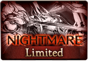 BattleRaid Xeno Sagittarius Nightmare.png