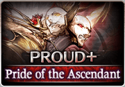 BattleRaid Pride of the Ascendant Nalhe Great Wall ProudPlus.png