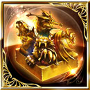 Golden Beast Seal.jpg