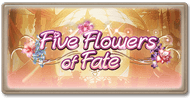 Story Five Flowers of Fate.png