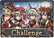 Challenge A Granblue Carol 3.png