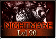 Goliath Nightmare90.jpg