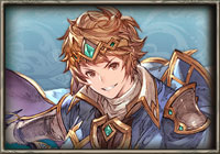 Runeslayer gran icon.jpg