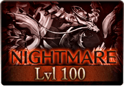 BattleRaid Vortex Dragon Nightmare100.png