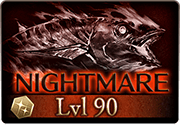 BattleRaid Hellfire Bonito Nightmare90.png