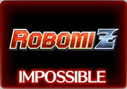 BattleRaid Robomi Z Impossible.png