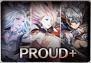 BattleRaid Proving Grounds 2019-06 ProudPlus.png
