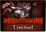 EventQuest Platinum Sky (Nightmare).jpg