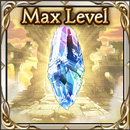 Max Level Weapon Draw Ticket square.jpg