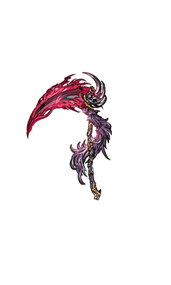 Weapon sp 1040310800.png