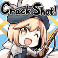 Djeeta Jita Crack Shot!