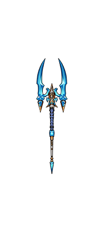 Weapon sp 1040213500.png