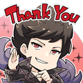 Belial Thank You