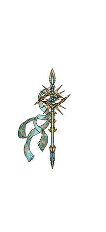 Weapon sp 1040214900.png
