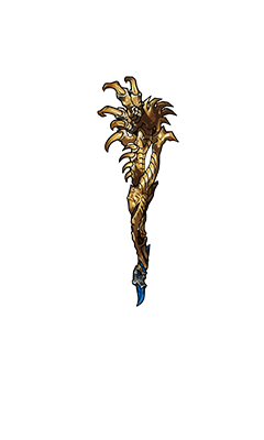 Weapon sp 1040311900.png