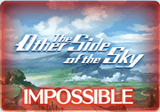 BattleRaid The Other Side of the Sky Impossible.png