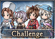 Challenge Girls Keep on Dreaming.png