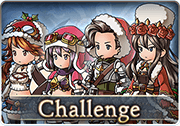 Challenge A Granblue Carol 1.png