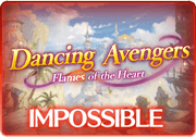 BattleRaid Dancing Avengers Flames of the Heart Impossible.png