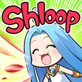Light Novel 10 Lyria Shloop