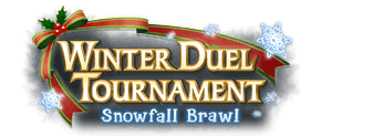 Winter Duel Tournament logo.png