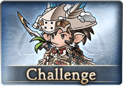 Challenge Reflections for a White Clover 1.png