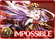 BattleRaid Medusa Impossible.png