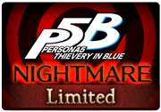 BattleRaid Persona 5 Thievery in Blue Nightmare.png