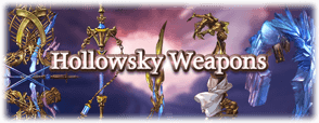 Hollowsky Weapons top.png