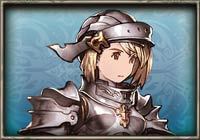 Knight djeeta icon.jpg