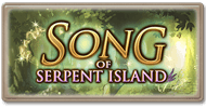 Story Song of Serpent Island.png