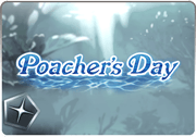 BattleRaid Poacher's Day Raid Thumb.png