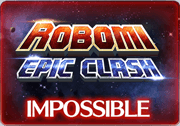 BattleRaid Robomi Epic Clash Impossible.png