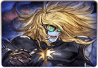 BattleRaid Arcarum The Star.png