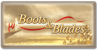 Story Boots & Blades.png