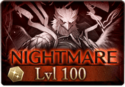 BattleRaid Garula Nightmare100.png