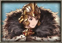 Weapon Master gran icon.jpg