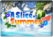BattleRaid A Slice of Summer Solo Thumb.png